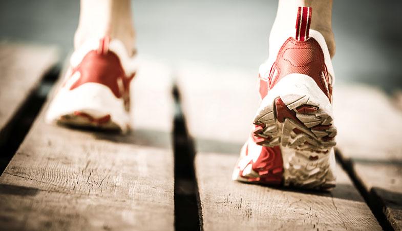 ¿Qué beneficios tiene el deporte?