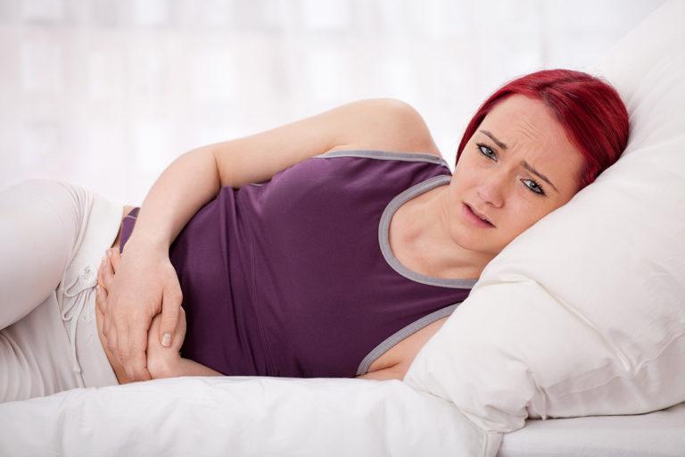 TEST - ¿Eres hipocondríaca?
