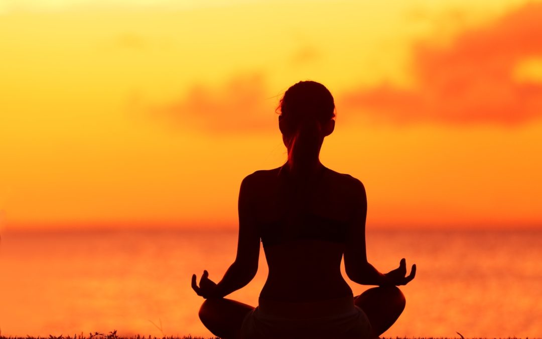 7 beneficios del Mindfulness
