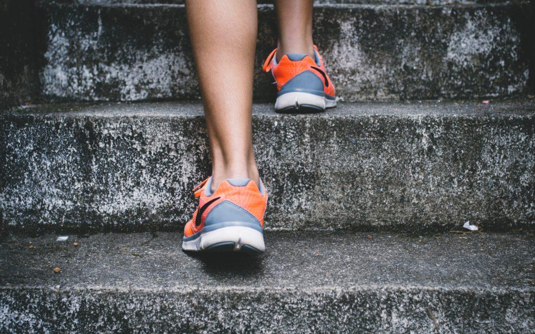 ¿Qué deportes ayudan a quemar más calorías?