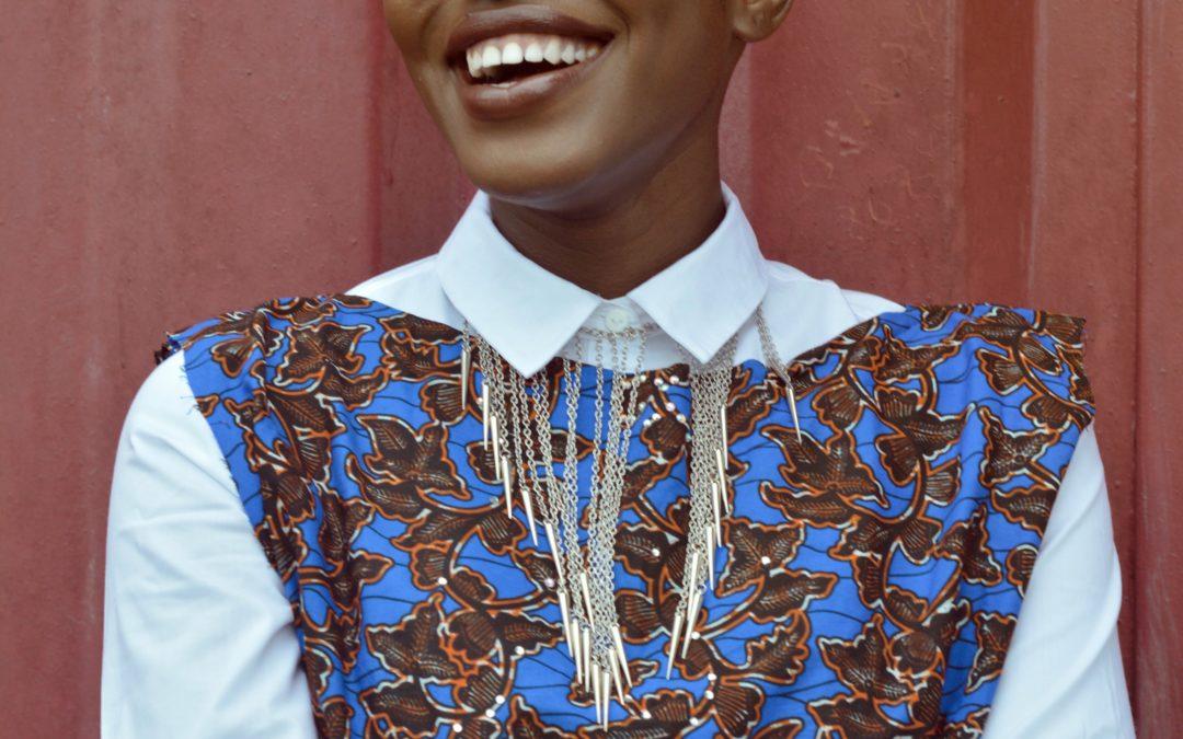 La moda africana y otras curiosidades de este continente