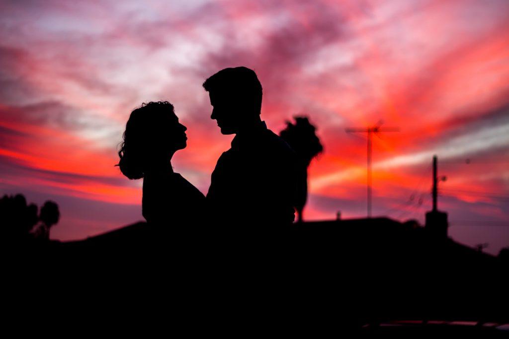 cuida tu relación de pareja aunque tengas hijos