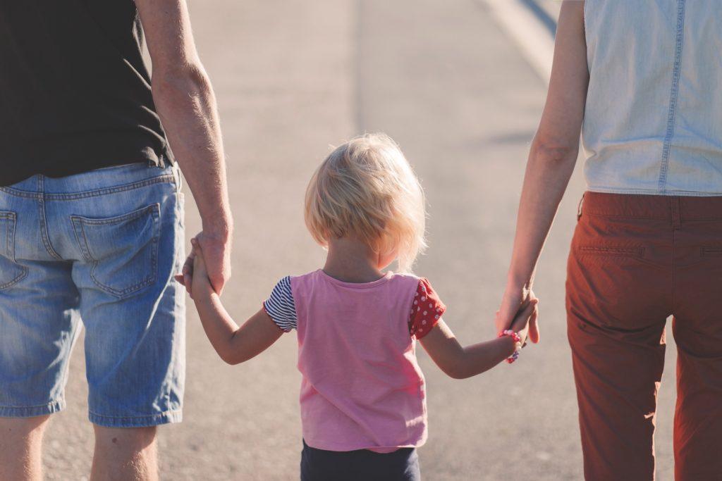 Aprende a llevar mejor tu vida familiar