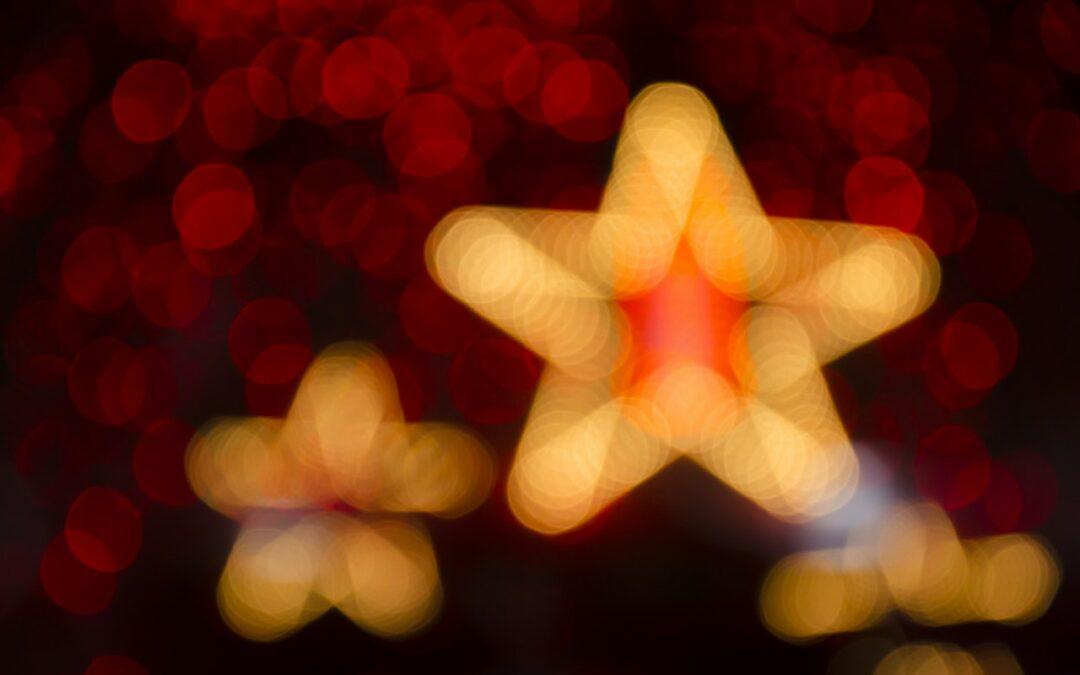 5 consejos para ahorrar en la compra de navidad