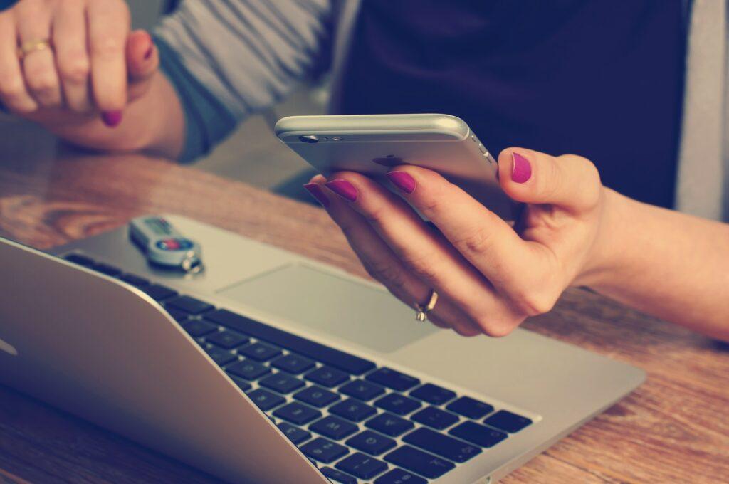 ventajas de freelance
