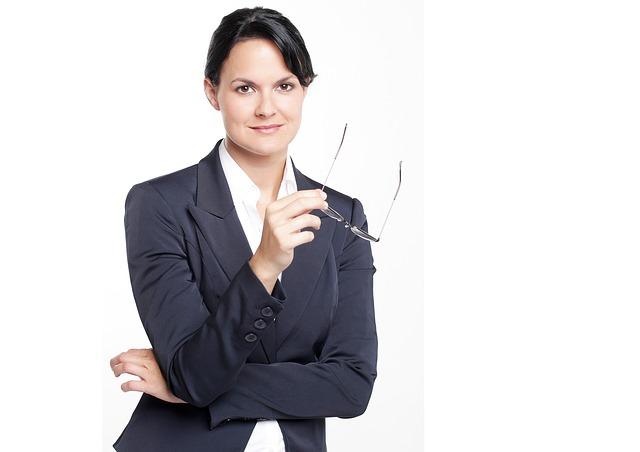 Cada vez más empresas apuestas por las mujeres en roles de decisión