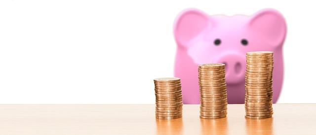 Distingue tus gastos y ahorra