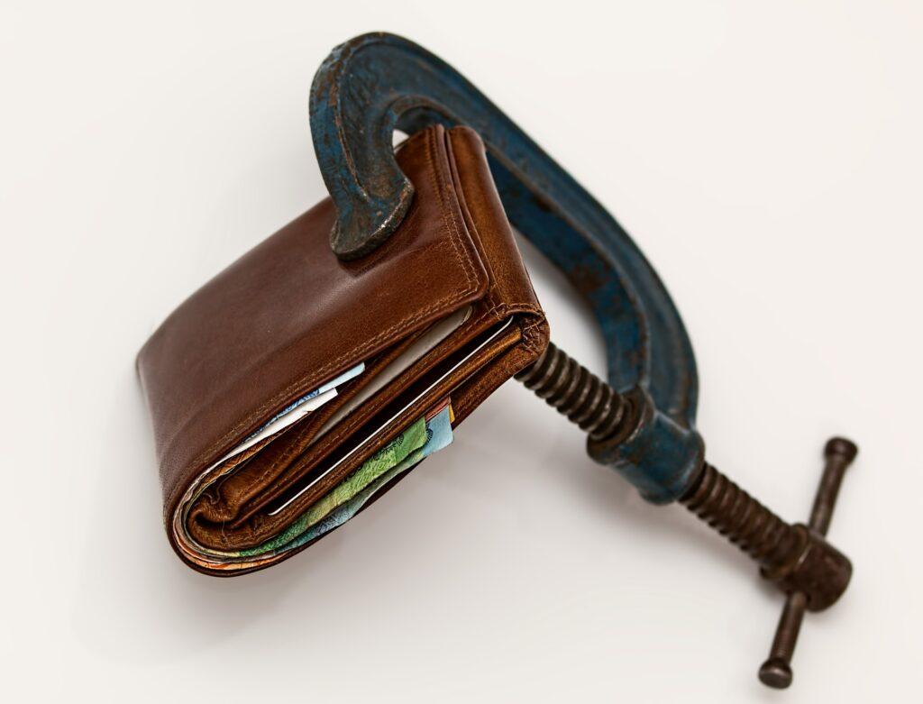 cuándo es mejor pedir un préstamo
