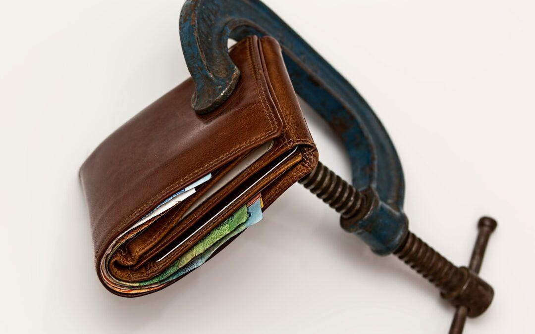 ¿Cuándo vale la pena pedir un préstamo?