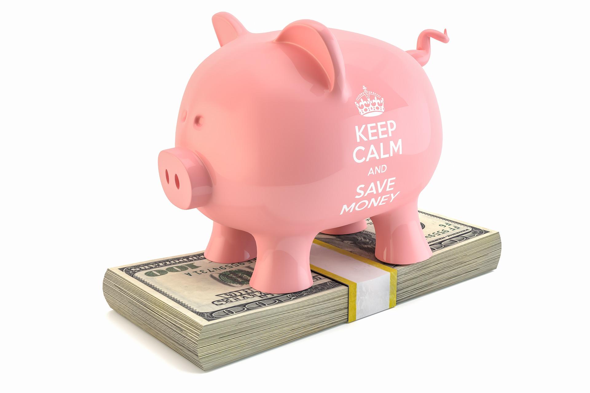 cuáles son los ventajas de pedir un préstamo