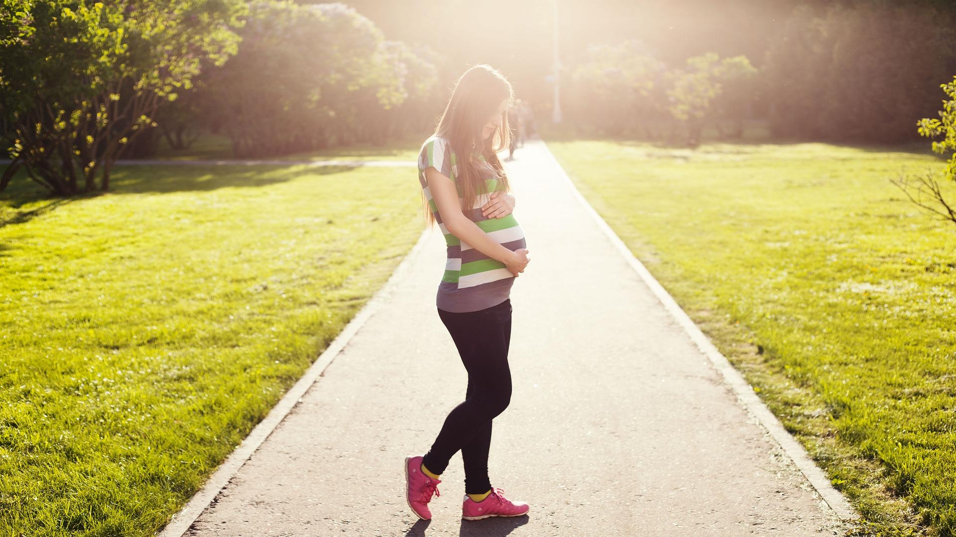 Ayudas para autónomas embarazadas