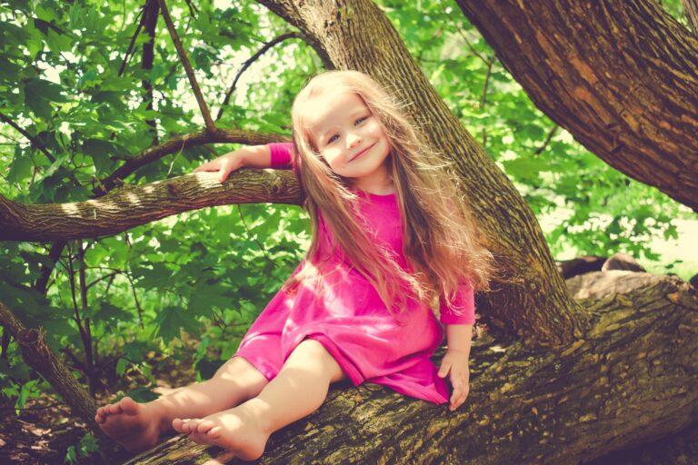 Te damos 5 útiles consejos para cuidar de los hijos únicos
