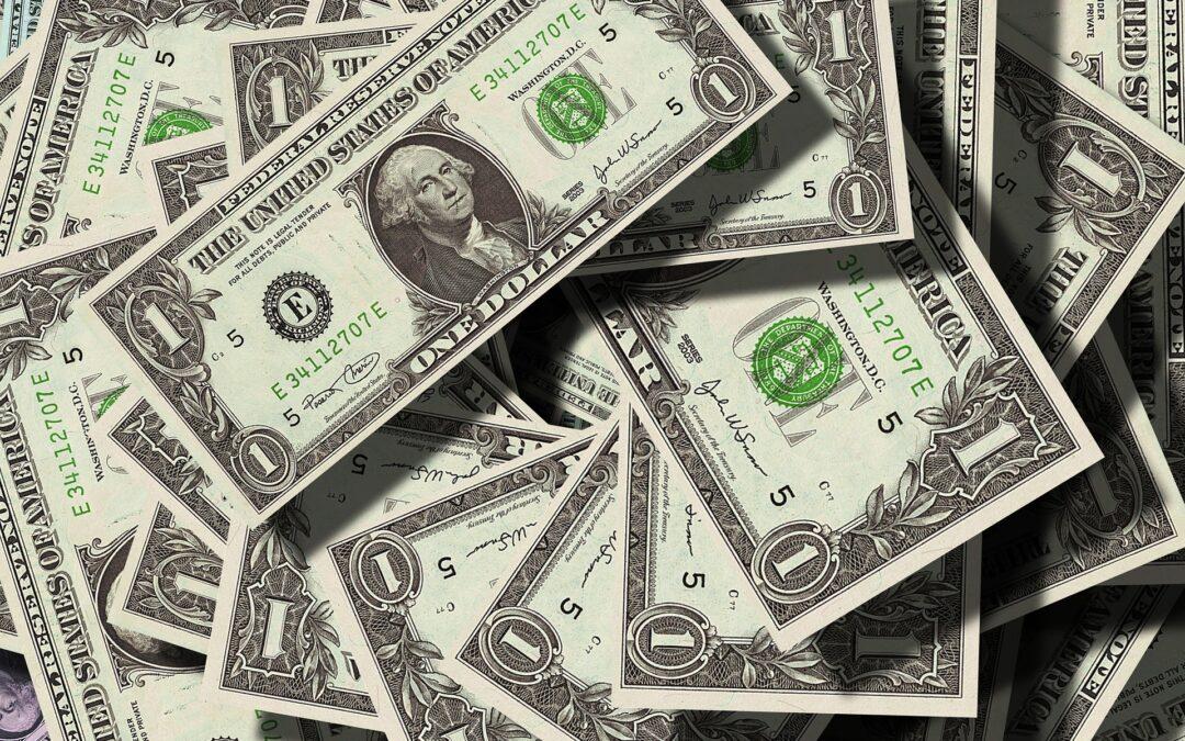 Escoge productos financieros a la medida de las autónomas