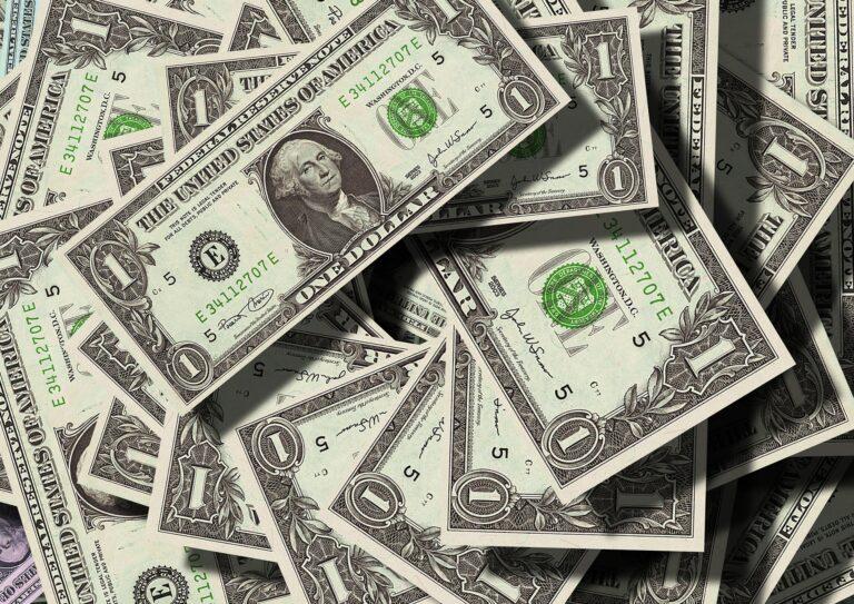 Estos son los mejores productos financieros para las autónomas