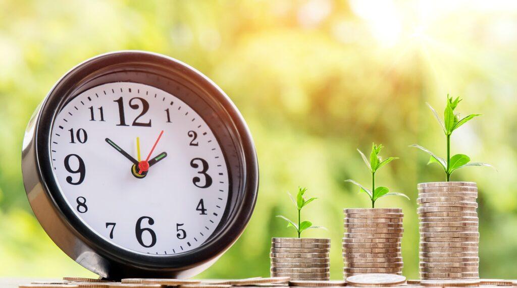 Te damos algunas sugerencias para que inviertas tu dinero de forma segura