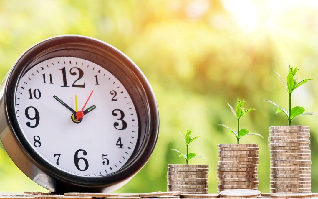 Apunta estas sugerencias para invertir en 2019