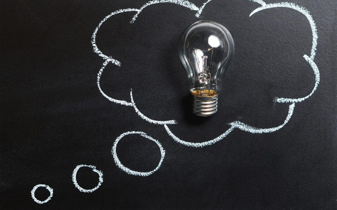 El ahorro de energía en el hogar