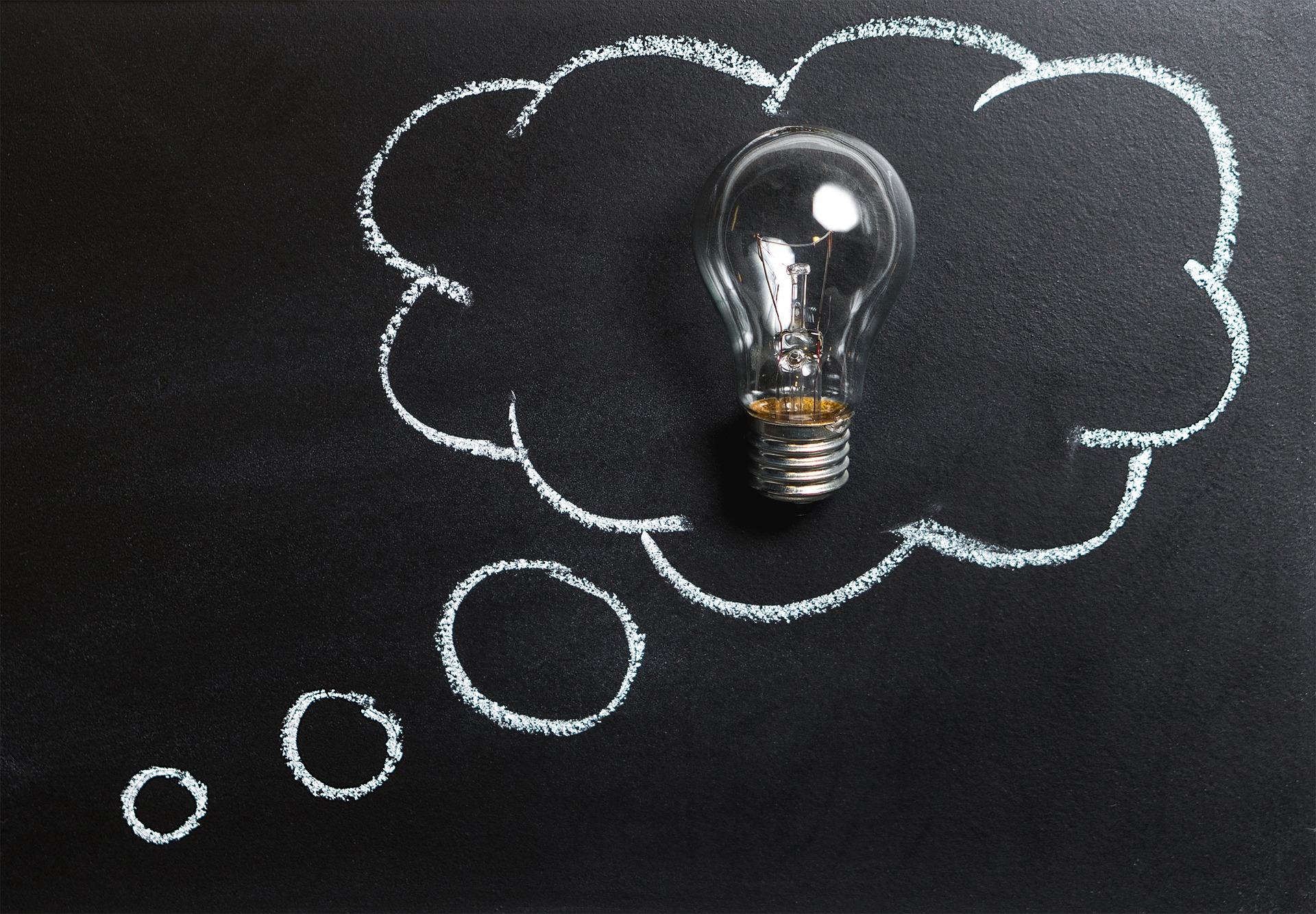 Te damos consejos prara que consigas un ahorro de energía en casa