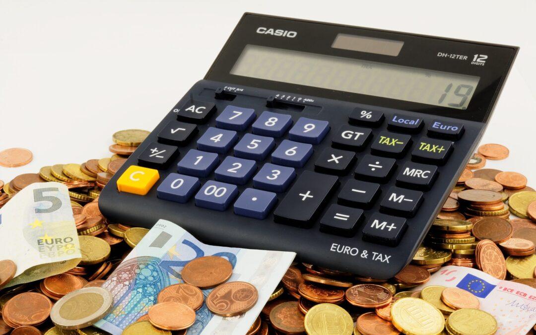 Consejos para el ahorro en el hogar