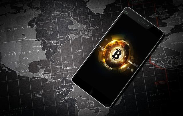 Aún es rentable invertir en criptomonedas