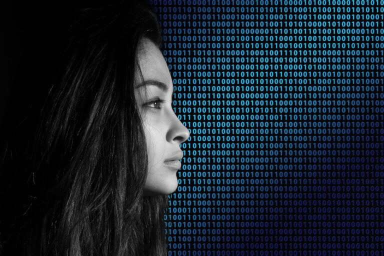 Infórmate de las ayudas para digitalizar tu empresa