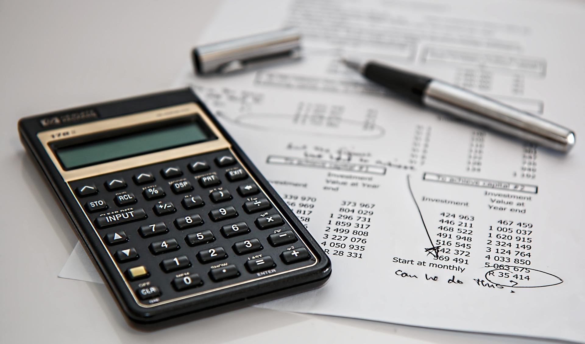 Cómo encontrar el seguro de vida más barato