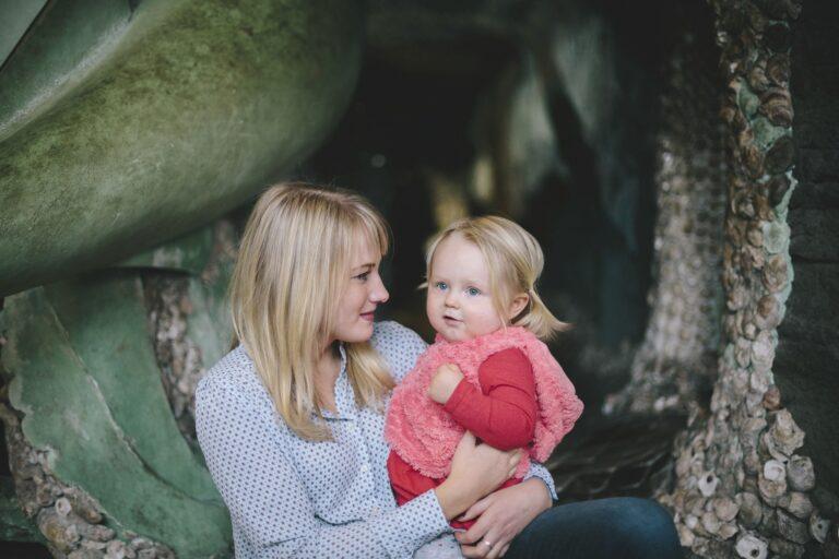 Toda la información sobre las ayudas a las familias monoparentales